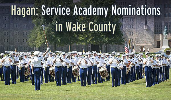 hagan-service-academy-nominations