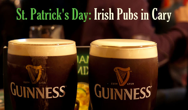 irish-pubs-cary
