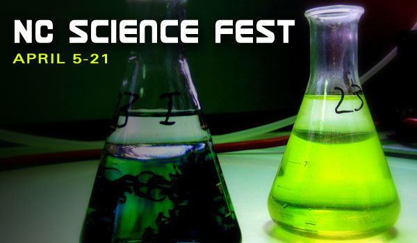 nc-science-festival-2013