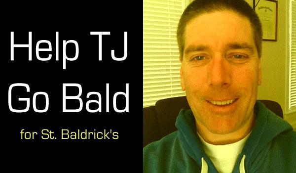 st-baldricks-cary-nc