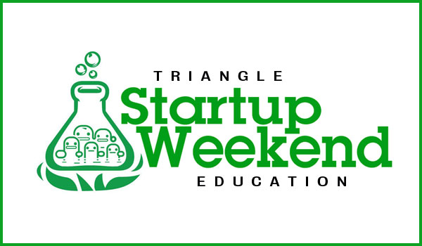 startup-weekend-triangle