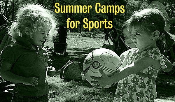 summer-camps-cary-nc