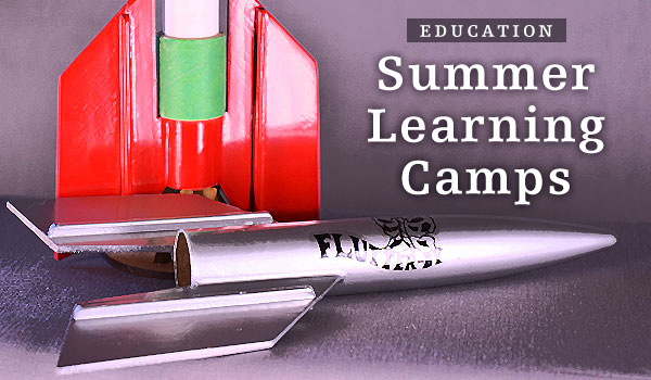 summer-learning-camps-cary