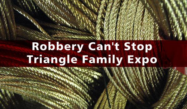 triangle-family-expo
