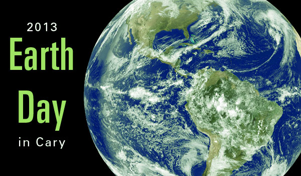 2013-earth-day-cary