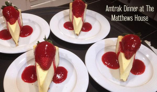 amtrak-dinner
