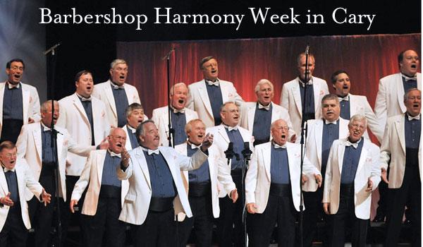 barbershop-harmony-cary-nc