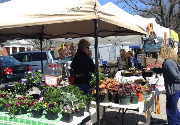 cary-farmers-market-1