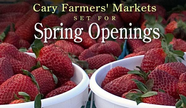 cary-farmers-markets