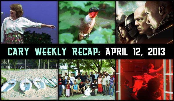 cary-news-recap-apr12