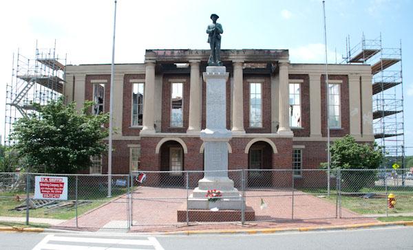 chatham-courthouse-0075
