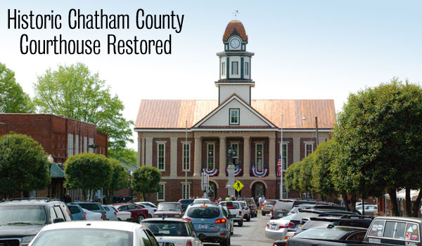 chatham-courthouse-1