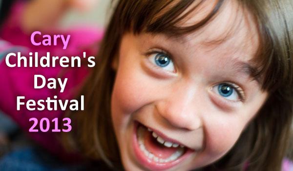 childrens-day-festival-2013