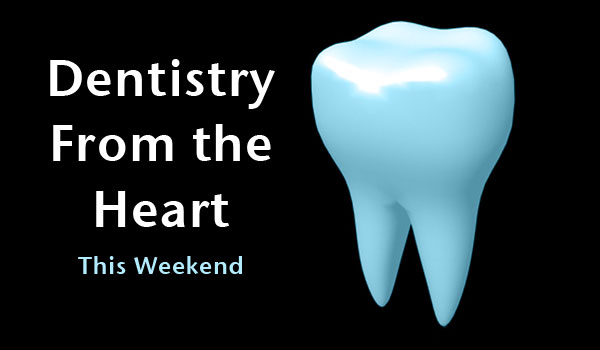 dentristry-from-the-heart