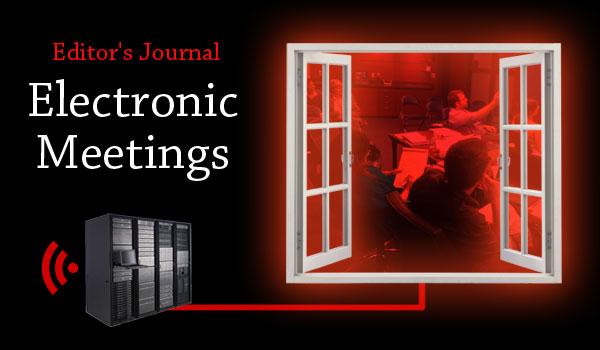 elevtronic-meetings