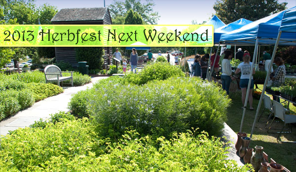 herbfest-cary-2013
