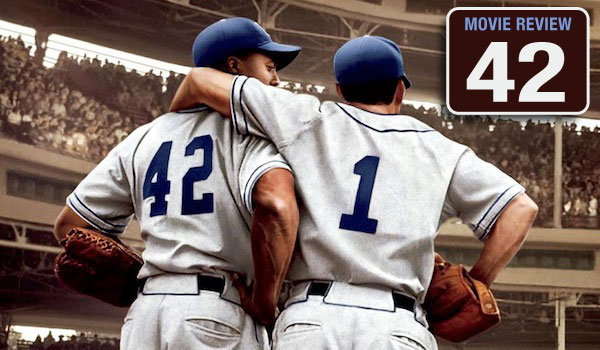 movie-review-42