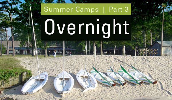 overnight-summer-camps-cary