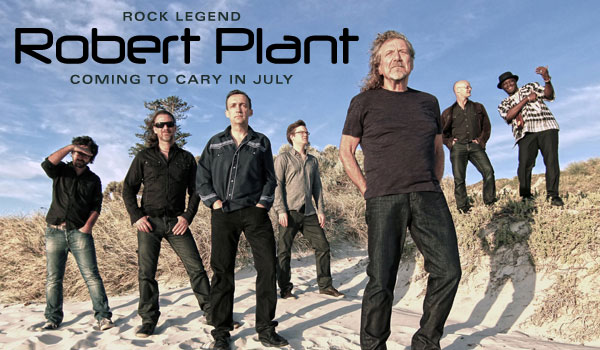 robert-plant-cary-nc