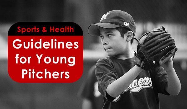 sports-health-baseball-pitchers