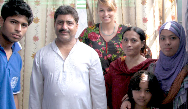 students-abroad-india-3