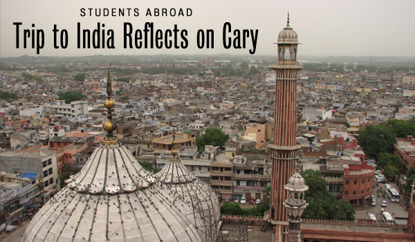 students-abroad-india