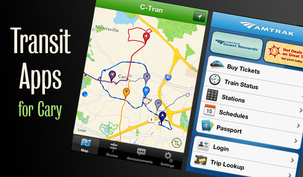 transit-apps-cary-nc