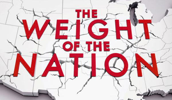 weight-of-the-nation