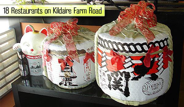 18-restaurants-kildare-farm-road