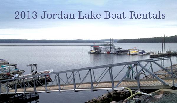 2013-jordan-lake-boat-rentals