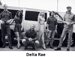 Delta-Rae-with-Caption
