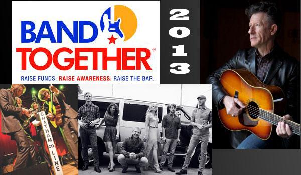band-together-2013