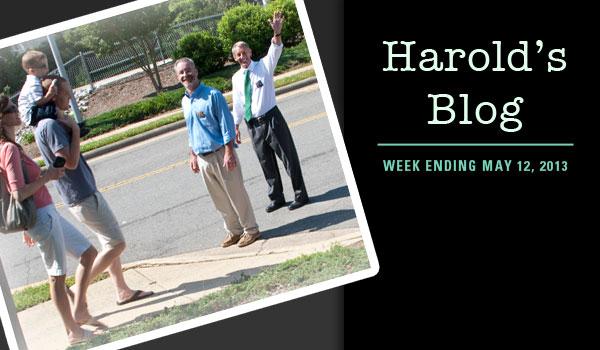 cary-mayor-harold-weinbecht-may12