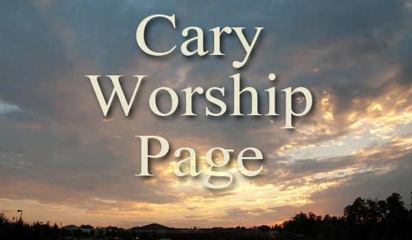 cary-worship-page