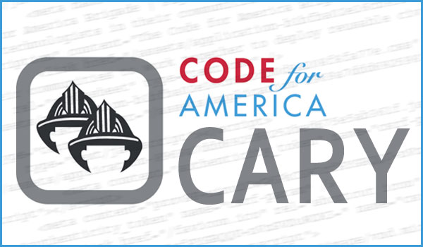 code-for-america-cary