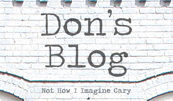 dons-blog-imagine-cary