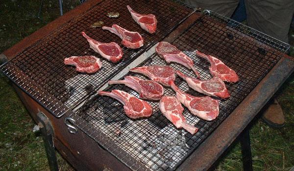 lamb-chops-recipe-2
