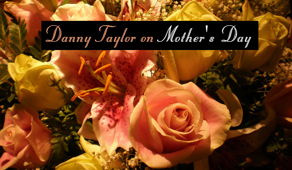 mothers-day-2013