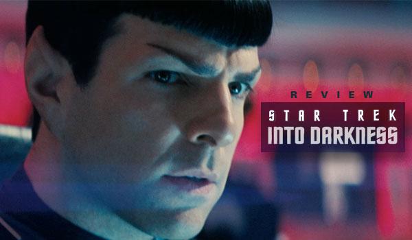 star-trek-review