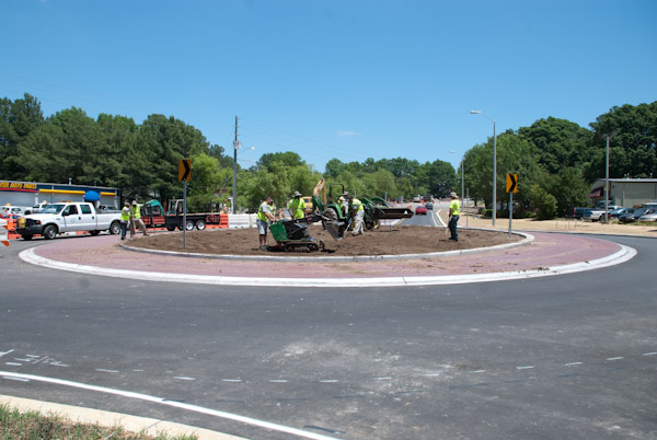 west-roundabout-2