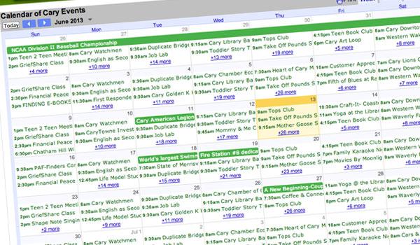 3000-stories-calendar