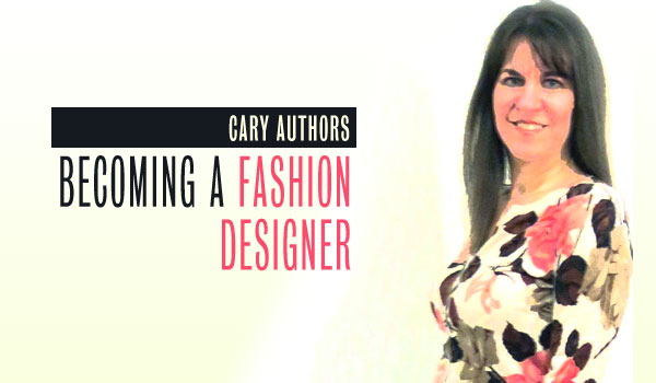 becoming-a-fashion-designer