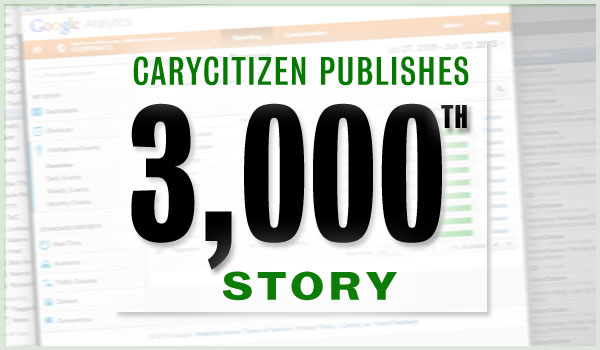cary-citizen-3000-stories