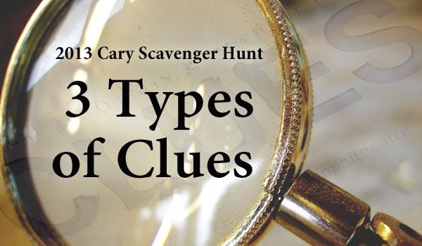 cary-scavenger-hunt-2013-1