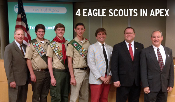 eagle-scouts-apex-nc