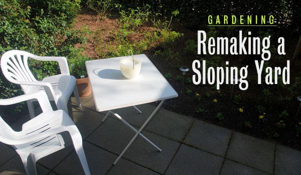 gardening-sloping-yard