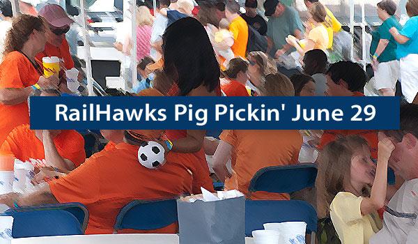 railhawks-pig-pickin