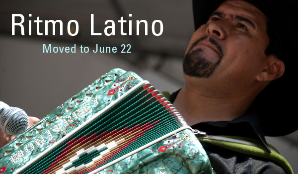 ritmo-latino-2013