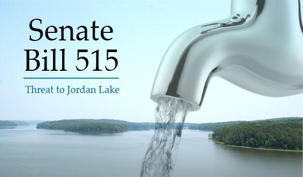 s515-jordan-lake