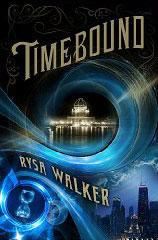 timebound-rysa-walker